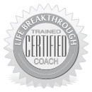 LifeBreakthrough Trained Certification